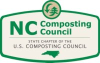 North Carolina Compsting Council